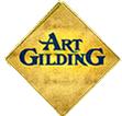 Art Gilding