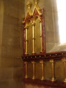 greek-orthodox-cathedral-inner-sanctum