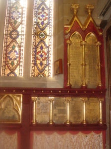 greek-orthodox-cathedral-inner-sanctum2